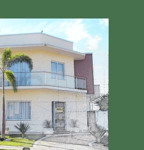 Viviana Goncalves Arquitetura - Homepage - Parte 1 - A - 1(1)