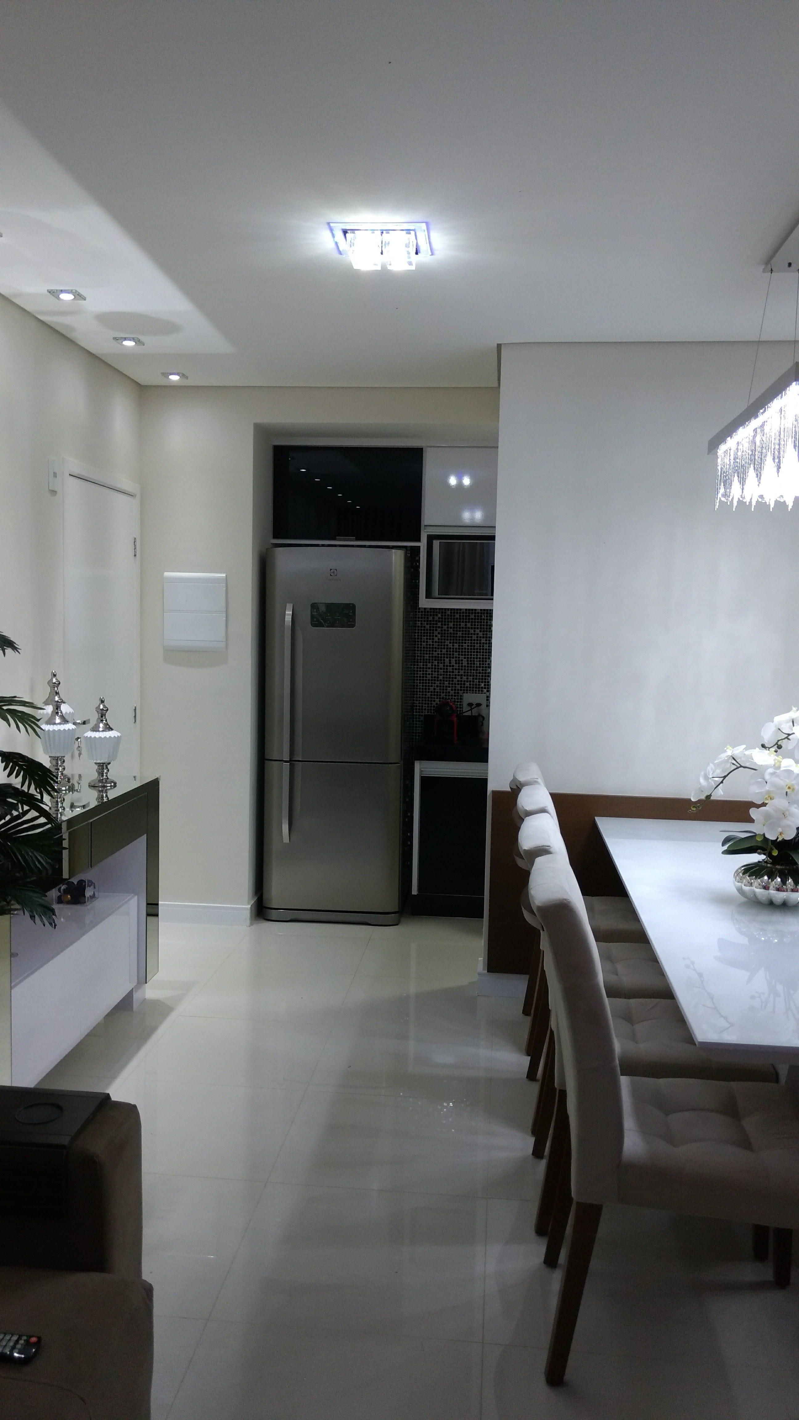 Apartamento Premiere Morumbi I