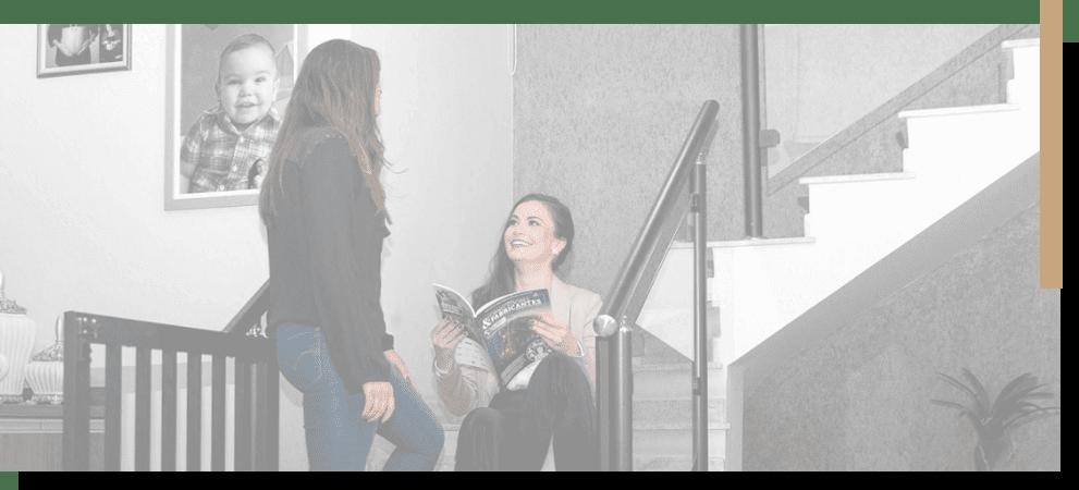 VIVIANA GONCALVES - Home 2019 - Clientes - 001(1)